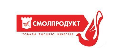 «СМОЛПРОДУКТ» представили в Казани