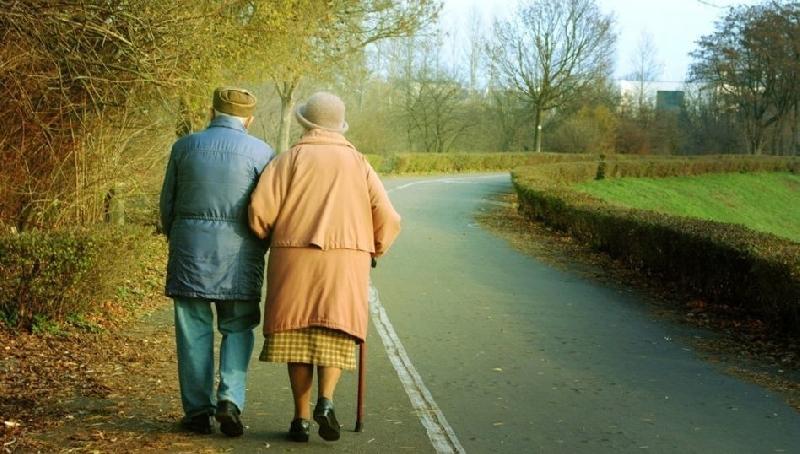 Представители партии пенсионеров сформировали региональную подгруппу, выступающую за сохранение пенсионного возраста