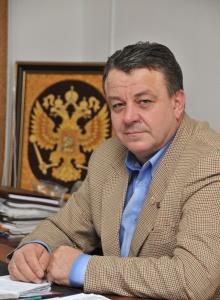 В Смоленске появится «Улица Александра Степанова»