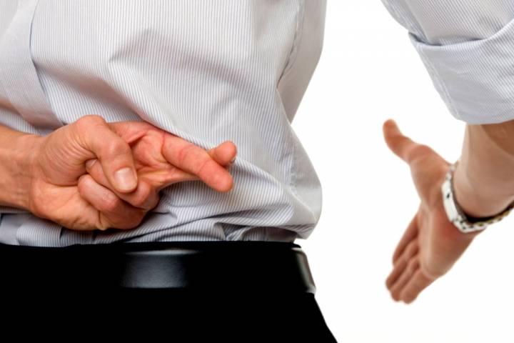 В Смоленске будут судить «бизнес-тренера»