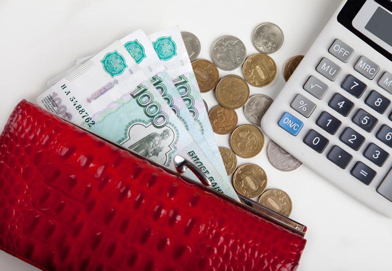 В Смоленской области величина прожиточного минимума увеличилась на 525 рублей