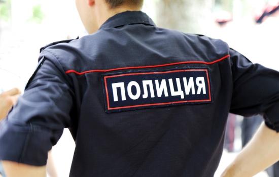 В Верхнеднепровском нашли труп пропавшего тренера по дзюдо