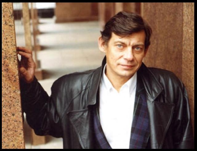 Скончался известный театральный режиссер Игорь Войтулевич