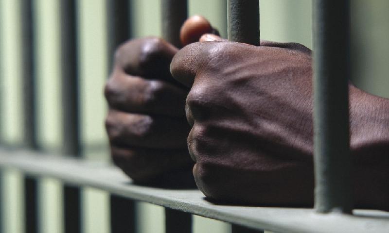 В Минске задержали гражданина Нигерии, приехавшего из Смоленска на попутках