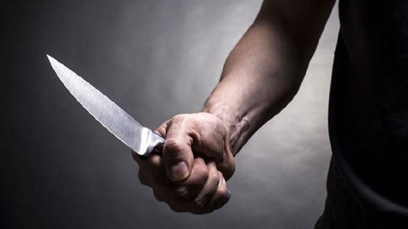 «Я увидел ее в объятьях другого мужчины». Смолянин пойдет под суд за убийство сожительницы