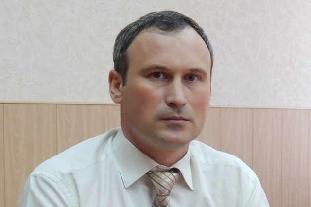 Главного инженера смоленской «Квадры» отправили в Нижний Новгород