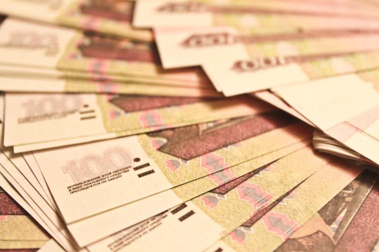 Смоленские аграрии получат 37 млн. рублей для приобретения дизельного топлива
