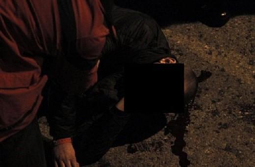 Новые подробности в деле об убийстве молодого парня