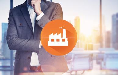Сложности при заказе разработки корпоративного дизайна под ключ