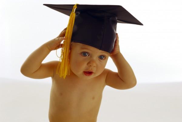 Как заинтересовать и обучить ребенка английскому: несколько практичных решений