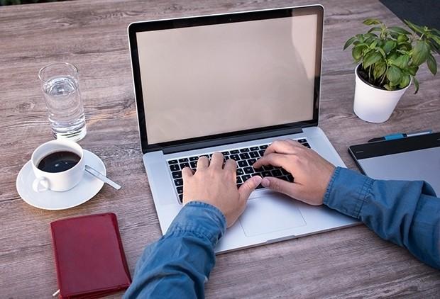 Развитие IT отрасли и современные возможности нахождения работы