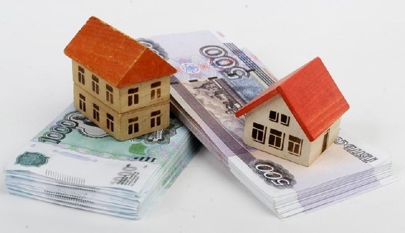 Смоленская область попала в десятку регионов России с самым сильным падением цен на жилье