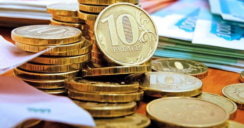 Правительство РФ предлагает увеличить минимальный размер оплаты труда до 11 280 рублей