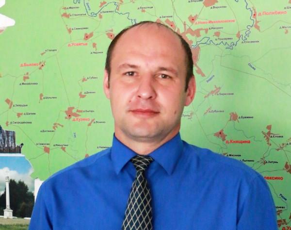 Стало известно, кому передал свой мандат депутата Смоленской облдумы Владимир Жириновский