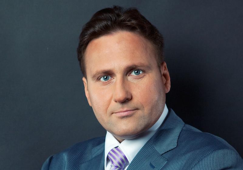 Политолог Евгений Минченко: «Губернатор Смоленской области сумел наладить конструктивный диалог с федеральным центром»