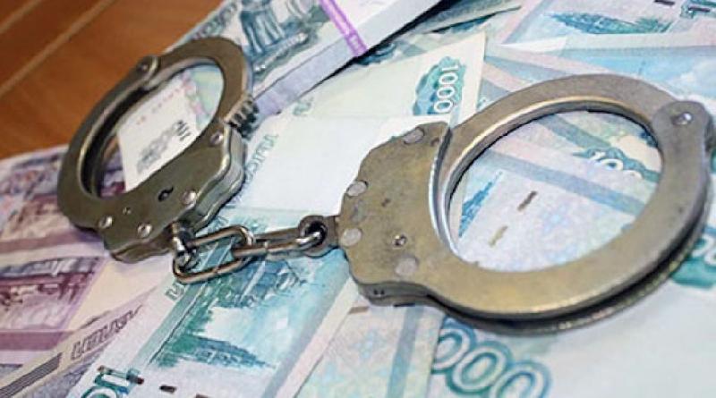 Смоленскому бизнесмену грозит срок за уклонение от уплаты налогов