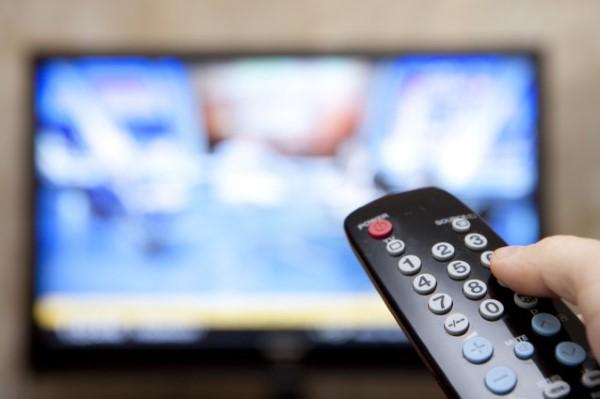 С нового года смоляне смогут бесплатно смотреть 20 телеканалов в цифровом качестве