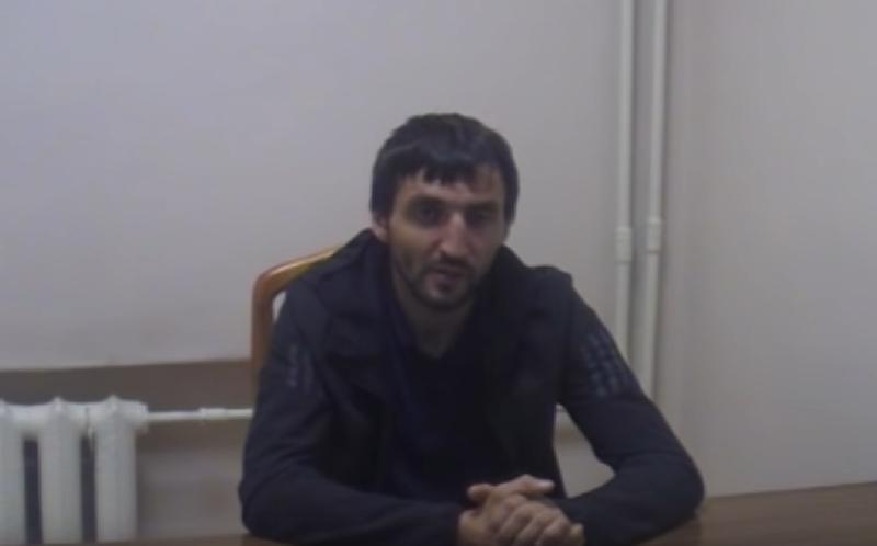 СМИ сообщили, кого хотел взорвать член ИГИЛ* в Смоленске