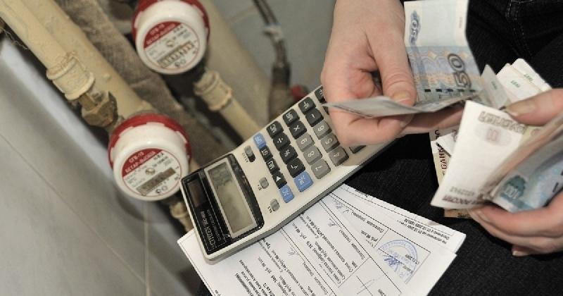 В Смоленске жители четырёх общежитий задолжали за ЖКУ более 11 млн. рублей