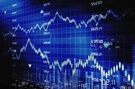 Валютный рынок форекс: с чего начать