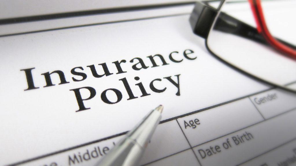 Нарушения при продаже страховок