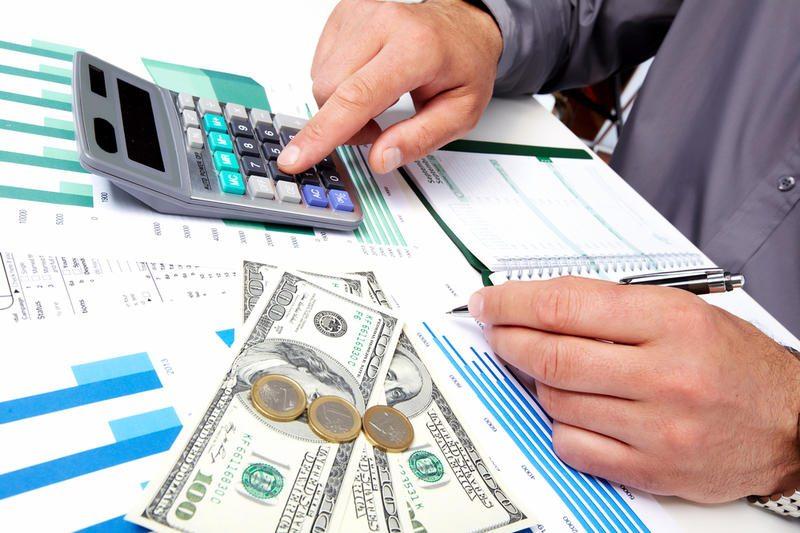 Куда инвестировать? Индексы и ценные бумаги
