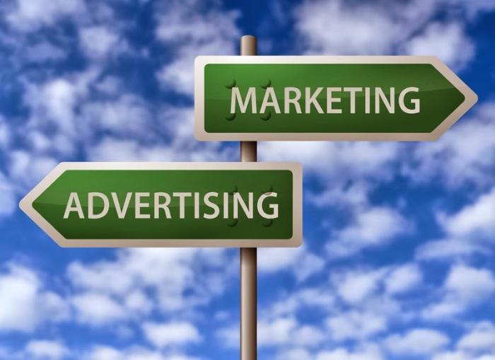 Реклама на телевидении — максимальная эффективность в представлении товара