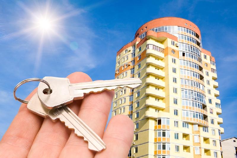 Сколько московских метров могут купить смоляне, продав квартиру