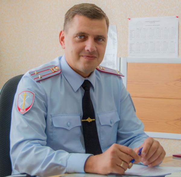 Максим Новиков: «Хороший кадровик должен быть добрым»