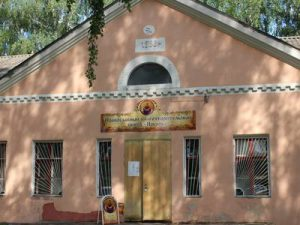 «Украли детские деньги!» В Смоленской области ограбили благотворительный центр