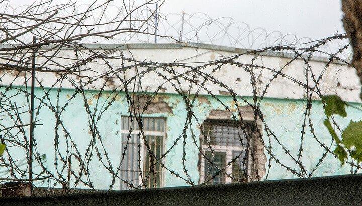 В колонии в Смоленской области пройдет прием граждан