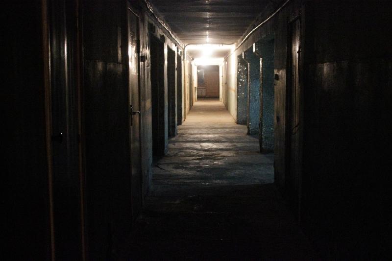 В Смоленске жители четырёх общежитий задолжали за ЖКУ 11 млн. рублей