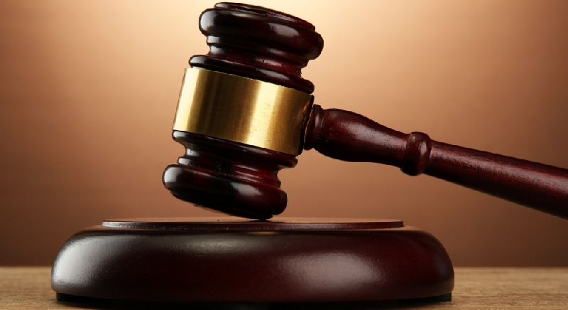 Суд признал ответственность главы Смоленска за бюджетную «нецелевку»