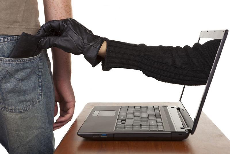 Как смолян «разводят» в Интернете