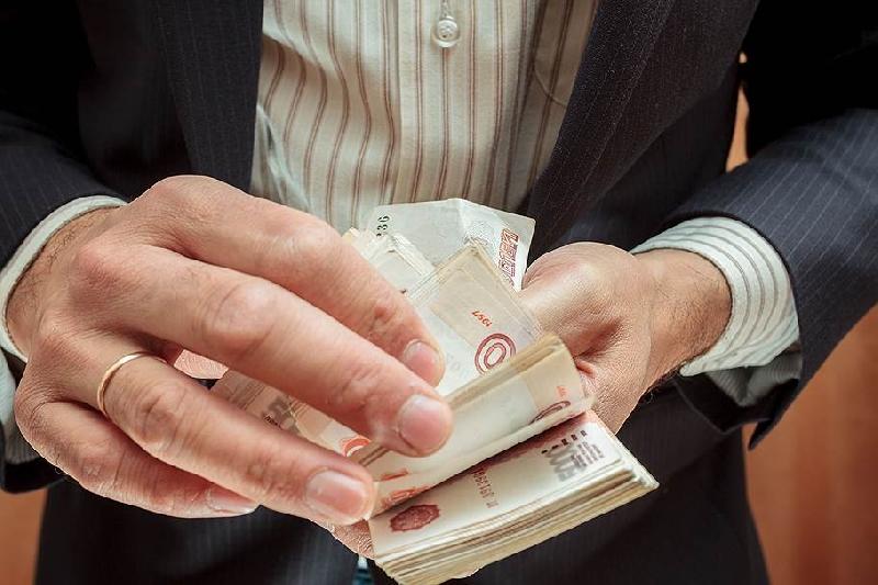 Смолян предупредили о мошенниках-«банкирах»