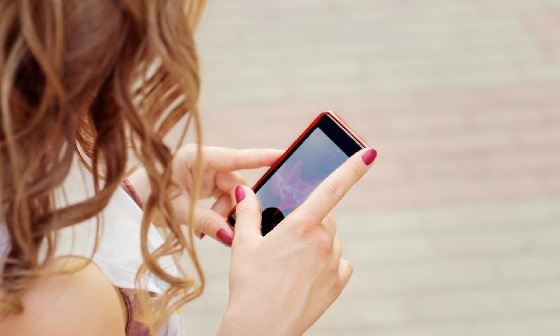 Россиянам будут сообщать о долгах через SMS
