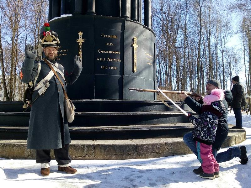 В Смоленске обсудят перспективы развития регионального туризма