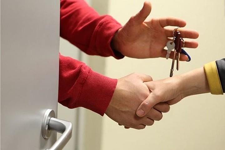 Эксперты подсчитали, сколько стоит снять квартиру в Смоленске