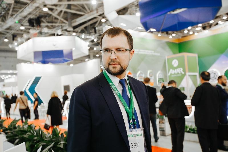 Смоленской области присвоили статус потенциального лидера льноводческой отрасли