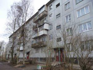 Эксперты подсчитали, как изменились цены на вторичное жилье в Смоленске