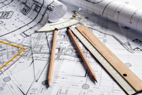 Superjob: Сколько зарабатывает инженер-проектировщик в Смоленске?
