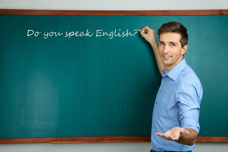 Чем помогут дополнительные занятия английским языком с репетитором?