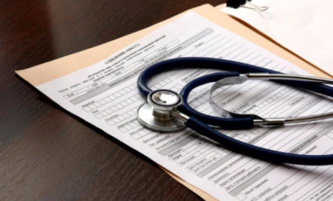 Как оформить полис медицинского страхования для иностранных граждан