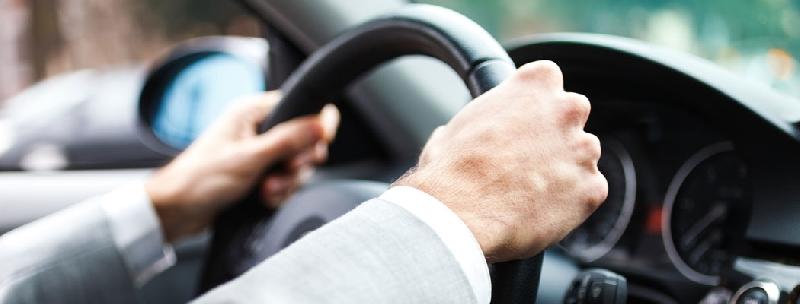 Новые правила для смоленских автолюбителей