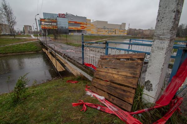 Следователи проверяют реализацию программы «Формирование комфортной городской среды» в Смоленске