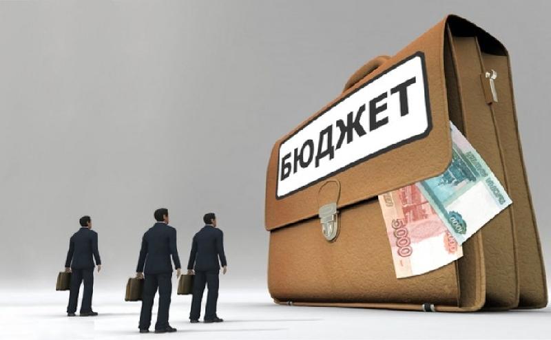 «На что пойдут деньги?». В Смоленский горсовет поступил проект бюджета города