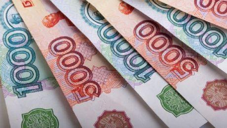 В Смоленской области ищут «покупателей старинных вещей», оставивших пенсионерку без сбережений