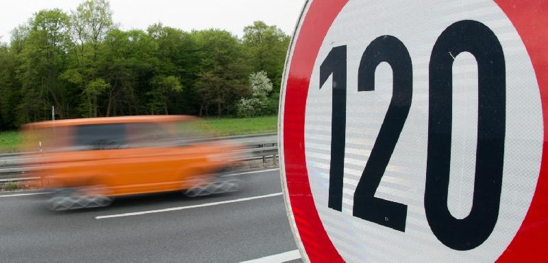 Смолян признали самыми быстрыми водителями в стране