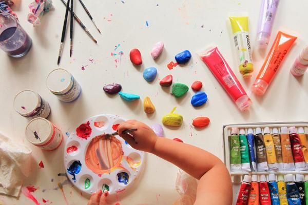 ОНФ проведет конкурс на лучшую программу образовательного волонтерства
