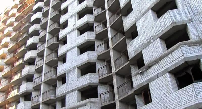 В Смоленской области суд вынес приговор гендиректору стройфирмы, обвиняемому в мошенничестве на 238 млн. рублей